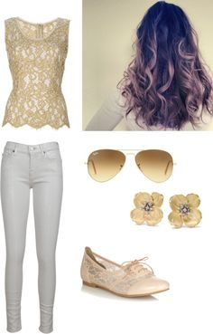 """""""Untitled #29"""" by lyllipao ❤ liked on Polyvore"""