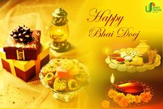 Happy Bhai Dooj...!!! #Diwali2014 Happy Bhai Dooj Wishes HAPPY BHAI DOOJ WISHES | IN.PINTEREST.COM FESTIVAL EDUCRATSWEB
