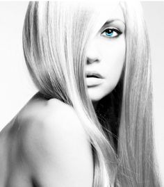 21 Tips You Should Know to Make Hair Grow Faster and Longer