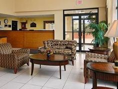 Ramada Limited Hotel Horn Lake Ms United States