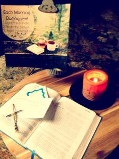 prayer.station.pic2