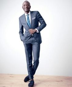 If you need to wear a suit any time soon, it's worth it to invest in a nice well made suit that you can wear for years. Here is a guide to finding a well made suit, including definitions for some terms you may not be familiar with.