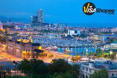 #Visashopee #Spain #SpainTouristVisa #SpainBusinessVisa #Visa #VisaInformation #VisaApply #VisaApplication #VisaRequirements #VisaConsultancy #VisaImmigration #ImmigrationConsultancy #VisaServices #TravelVisa #TouristVisa #BusinessVisa #Travel #WeekendHoliday #foreigntour #foreigntravel #foreignholiday #Holiday