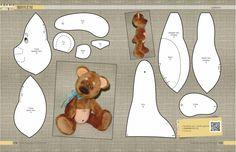 Brazhenkova-Bears-rus.jpg