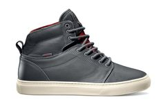 0582befee0 Vans Otw Holiday Collection (Palm Camo Pack) - Sneaker Freaker