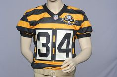 steeler hydroplane | Steelers unveiling new throw/fauxbacks - Page 4 - Sports Logos - Chris ...