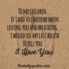 52 Best Family Quotes Images Thoughts Beautiful Family Quotes