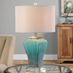 Modern Table Lamps | AllModern - Shop Contemporary Lamps Online