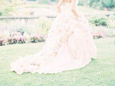 Beautiful princess dress #princessstatus
