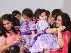 Mother's Pride Play School