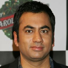 Actor Kal Penn is best known for his performances in the 'Harold and Kumar'…