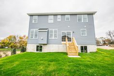 2 Anna Rose Court   Bordentown   Paparone Homes   New Homes in South Jersey