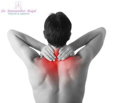Before muscles generate tension on your bones and tendons, prevent it by visiting at Dr, Samantha chiropractic care.