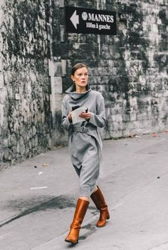 #BESTDRESSED: ДЖО ЭЛЛИСОН – It's So Last Season
