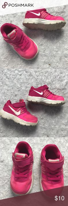 Kids Sneakers Good condition Nike Shoes Sneakers