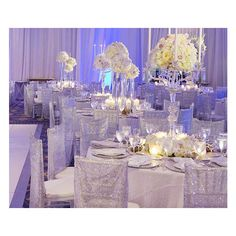 10 Tips for Choosing Your Wedding Colours, Part 2 Calgary Wedding... ❤ liked on Polyvore featuring weddings and wedding