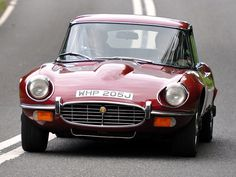 jaguar_e-type_v12_fixed_head_coupe_uk-spec_1 | por Alfonso Irene