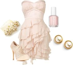 """Queen"" by melodymellowdy ❤ liked on Polyvore"
