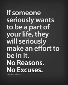 Make an effort true quotes, motivational quotes, funny quotes, great quotes, inspirational Life Quotes Love, True Quotes, Great Quotes, Quotes To Live By, Motivational Quotes, Funny Quotes, Inspirational Quotes, Qoutes, Quote Life