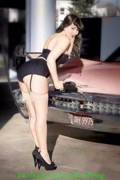 1000 Images About Pin Ups On Pinterest Gil Elvgren Pin Up And Pinup