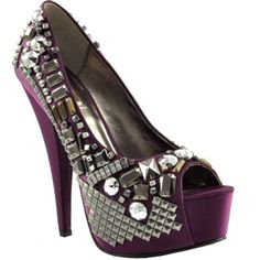 Must find the perfect outfit for these..!
