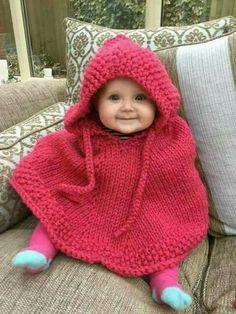 Caperucita Roja! <3