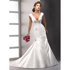FTW Bridal Wedding Dresses Wedding Dresses Online, Wedding Dress Plus Size, Collection features dresses in all styles as well as more traditional silhouettes. Customize your bridal gown now! Wedding Dresses Photos, Wedding Dress Styles, Designer Wedding Dresses, Bridal Dresses, Wedding Gowns, Bridesmaid Dresses, Ivory Wedding, Wedding Ceremony, Gatsby Wedding