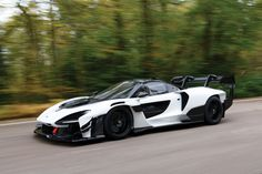 Luxury Sports Cars, Exotic Sports Cars, Cool Sports Cars, Best Luxury Cars, Mclaren Cars, Futuristic Cars, Sweet Cars, Unique Cars, Supercars