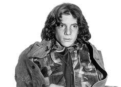 En sommernatt i 1973 blir 16-åringen Paul Getty bortført i Roma. Kidnapperne truer med å skjære gutten i småstykker og sende delene i posten, hvis de ikke mottar en enorm sum løsepenger. Men det er ikke kidnapperne som er guttens verste fiende, men hans steinrike familie.