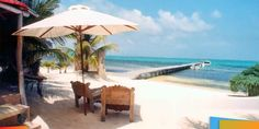 Belize Vacations, Tours, Resorts, News, Hotels, Travels, Flights, Weather, Maps, Real Estate