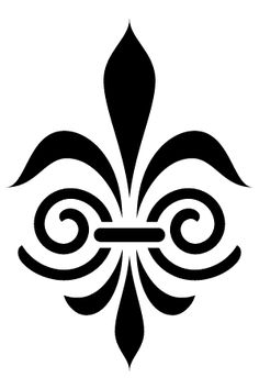 šablone - Cvijet.info FORUM - Stranica 2 Stencil Patterns, Stencil Designs, Pattern Art, Embroidery Patterns, Stencils, Bird Stencil, Stencil Painting, Metal Embossing, Scroll Saw Patterns