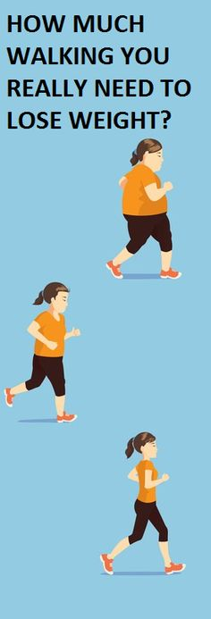 Inside five months of walking, you can lose more than 20 pounds, and you can accomplish this without going to the gym or put yourself into weight control plans.
