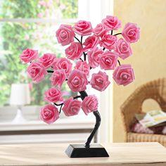 Rozkvetlý stromek   Magnet 3Pagen #magnet3pagen #magnet3pagen_cz #magnet3pagencz #3pagen #flowers #dekoration