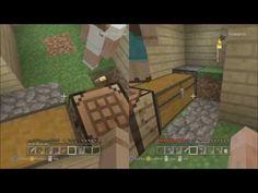 Ender Blossom's Minecraft - The Friend Challenge - episode 3 (018) - YouTube