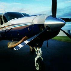 Cessna Caravan Cessna Caravan, Cessna Aircraft, Airplanes, Fighter Jets, Color Schemes, Vehicles, Planes, Pictures, R Color Palette