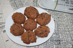 Doppelt hält besser: Double Chocolate Cookies | Family Cookies
