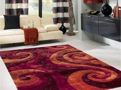 35 5 7 Area Rugs Ideas Area Rugs Rugs 5x7 Area Rug