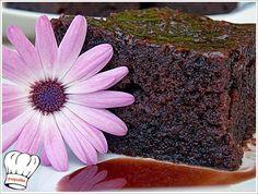 Ναι η καλυτερη σοκολατοπιτα που θα εχετε φαει..δεν μπορω να πω τιποτε αλλο γιατι τα λογια ειναι περιττα για το συγκεκριμενο γλυκισμα... Απολαυστε το...!!!