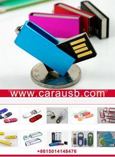 Mini rotary type metalic usb drive 1gb 2gb 4gb 8gb 16gb 32gb 64gb promotional items