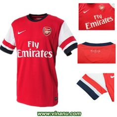 3b8be4e14 34 Great Arsenal F.C. soccer jersey - Premier League images ...