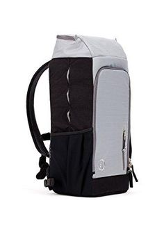 60834c1d4 Tamrac Nagano 12L Backpack for DSLR and Mirrorless Camera (Steel Grey)