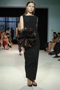 Pierre Cardin Couture Fall 2016 Pierre Cardin, Fall 2016, Fashion News, Autumn Fashion, Couture, Formal Dresses, Dresses For Formal, Fall Fashion, Formal Gowns