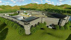Top 10 Best Shivaji Maharaj Images Hd Collection