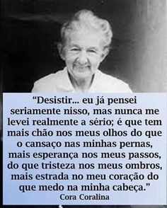 Raquel Teixeira on More Than Words, Some Words, Words Quotes, Life Quotes, Sayings, Portuguese Quotes, Good People, Sentences, Quotations