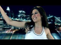 Tamara - No Quiero Nada Sin Ti - YouTube