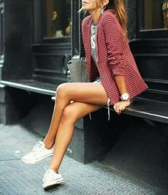♥this outfit! It s just perfect