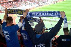 FC SCHALKE 04 (64)