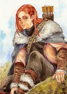 A place to share and appreciate fantasy and sci-fi art featuring reasonably portrayed women. Fantasy Character Design, Character Creation, Character Design Inspiration, Character Concept, Character Art, Concept Art, Character Ideas, Dungeons And Dragons Characters, Dnd Characters