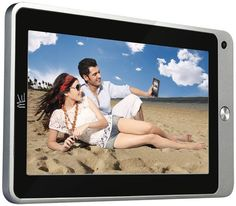 Get awesome 'HCL ME' tablet for just few rupees.    http://mastibids.com/blog/?p=590