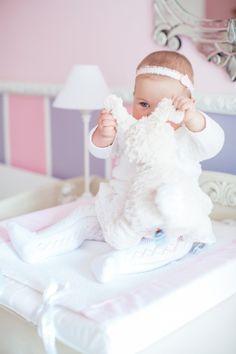 Custom bedroom designed by Baby Belle for Baby Isabella Beautiful Babies, Nursery, Interior, Baby, Design, Indoor, Baby Room, Child Room